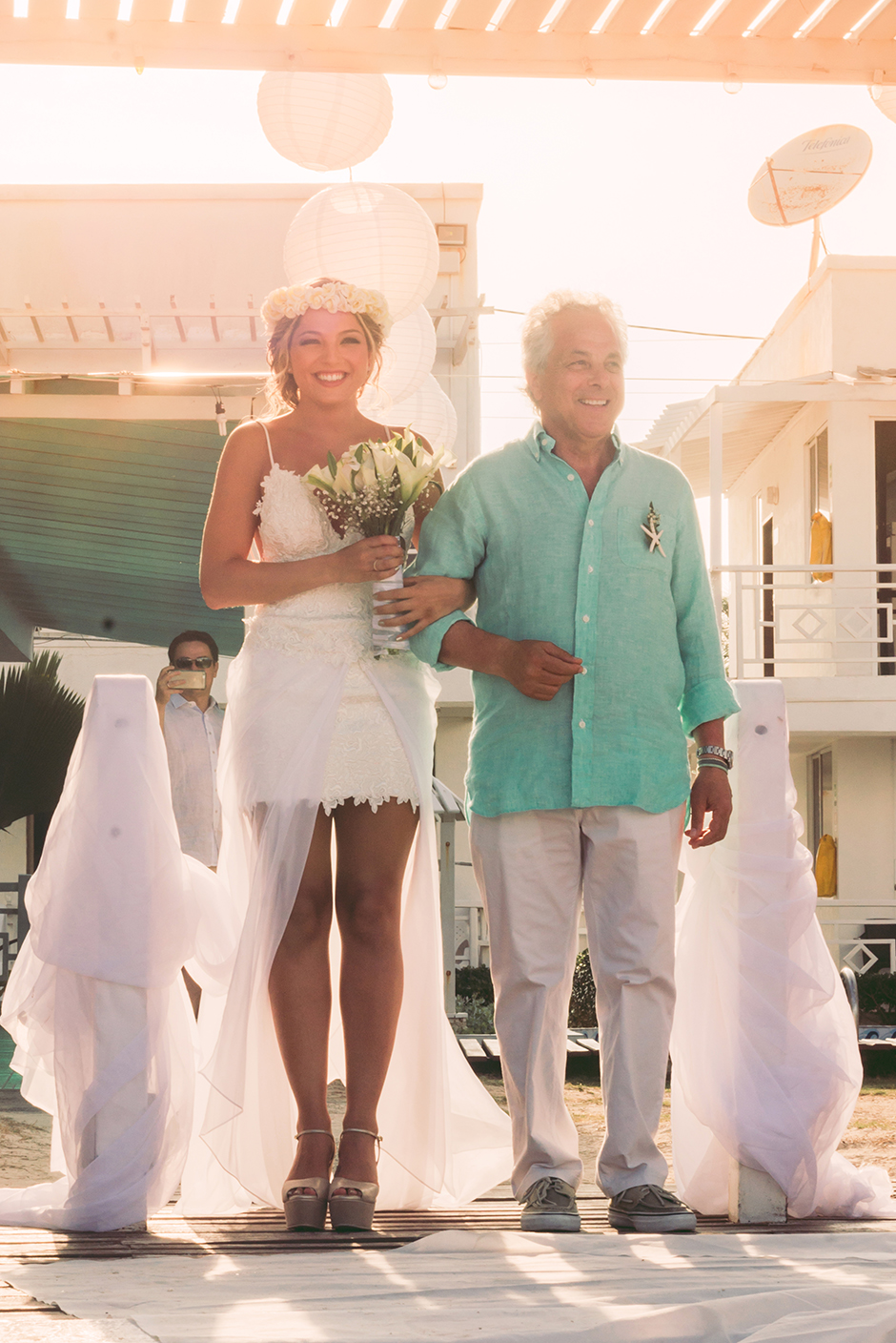 boda fotos bodas destino destination wedding san andres islands wedding destination 22