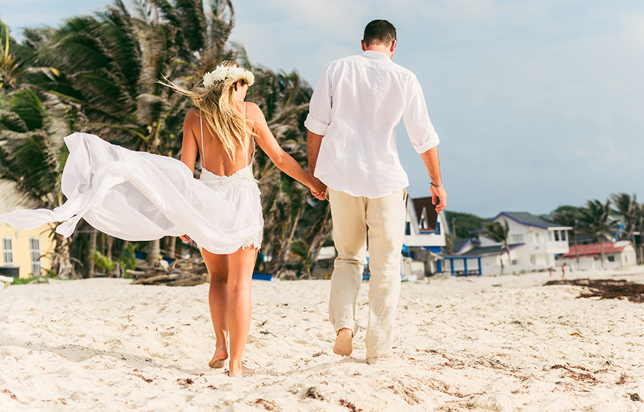 bodas en la playa matrimonios en la playa beach weddings 4