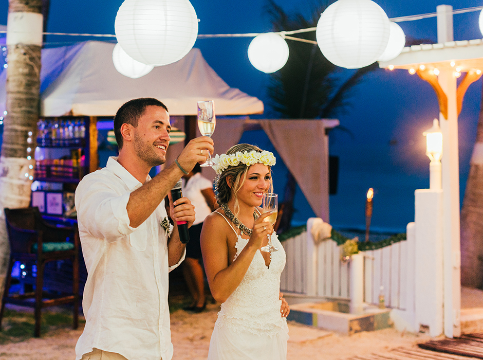 bodas en la playa matrimonios en la playa beach weddings 5
