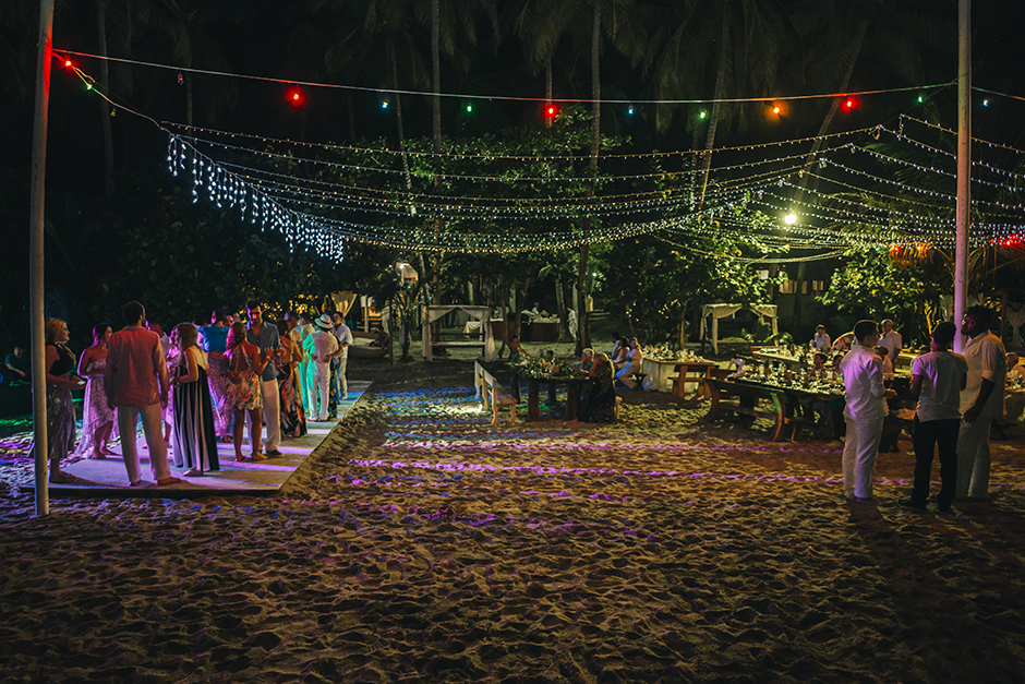 decoracion-bodas-en-la-playa-tendencias